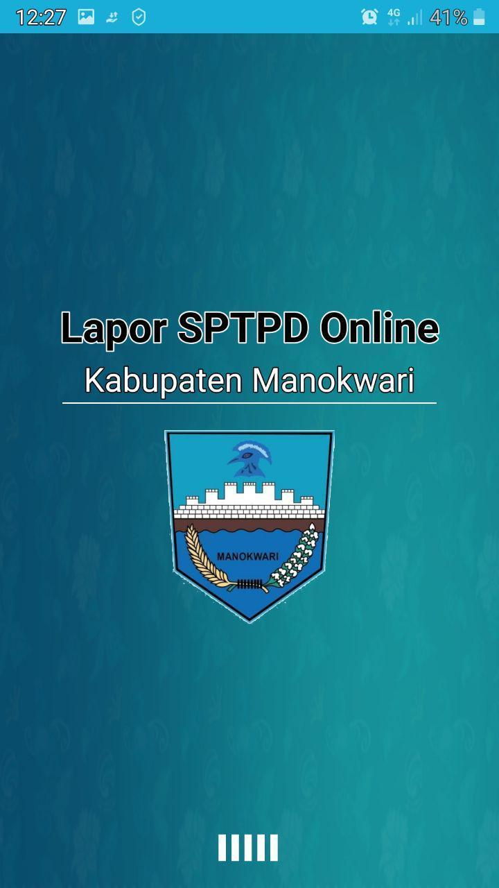 E Sptpd Kab Manokwari For Android Apk Download