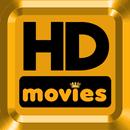 HD Movies Free 2019 - Full Online Movie icon
