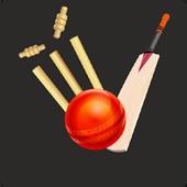Cricket Prediction Guru icon