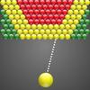 NR Shooter™ ikona