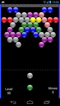 NR Shooter™ screenshot 1