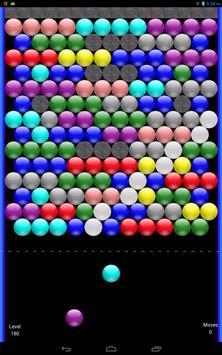 NR Shooter™ screenshot 3