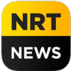 Icona NRT-TV