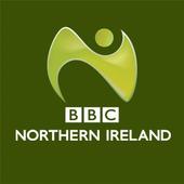 BBC Northern Ireland icon