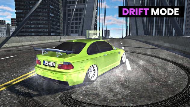 Car Parking 3D screenshot 12