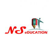 NS Education icon