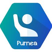 Samaksh App Purnea icon