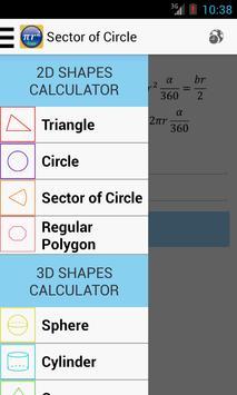 Formüller Free Ekran Görüntüsü 3