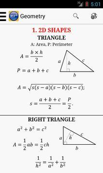 Formüller Free Ekran Görüntüsü 1