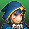 Fortune Quest:Raid-icoon