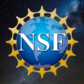 NSF Science Zone icon