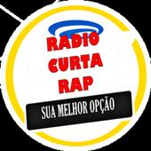 Radio Curta Rap icon