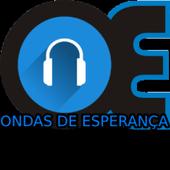 Web Rádio Ondas de Esperança icon
