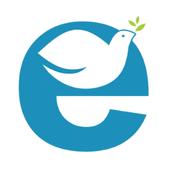 EUNS icon