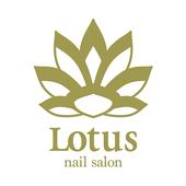 Nail Salon Lotus icon