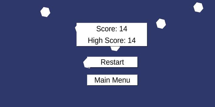 Hexcape screenshot 2