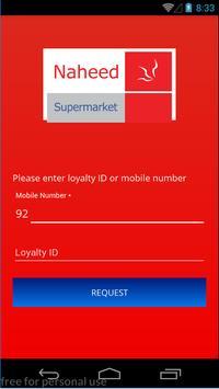 NSM Mobile screenshot 4