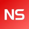 NS홈쇼핑 иконка