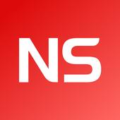 NS홈쇼핑 icon