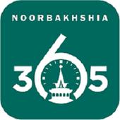Noorbakhshia 365 图标