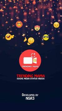 Trending Mama Status Videos Apk App Free Download For