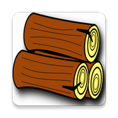 Calculator For Wood icon