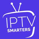 IPTV Smarters Pro APK