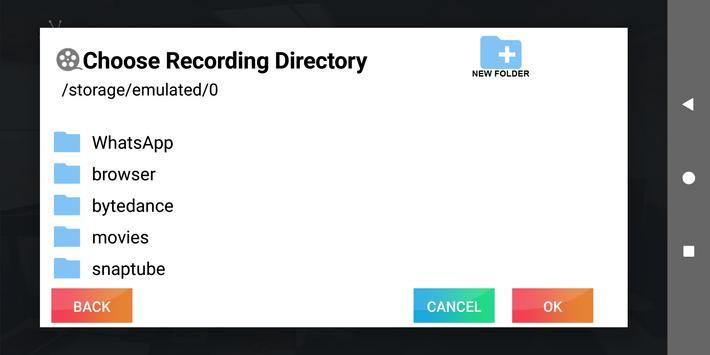 IPTV Smarters Pro screenshot 2