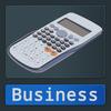 Icona Calcolatrice avanzata 991 es plus & 570 ms plus