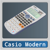 Free engineering fx calculator 991 es plus & 92 icon