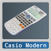 casio fx-991es emulator free download