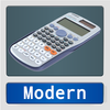 Free engineering fx calculator 991 es plus & 92 アイコン