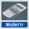 Free engineering calculator 991 es plus & 92 ícone