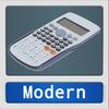 Free engineering calculator 991 es plus & 92 icon