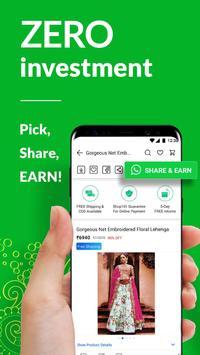 Work From Home Jobs, Resell & Earn Money Online screenshot 1