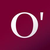 O2NAILS - Nail Art Fashion icon