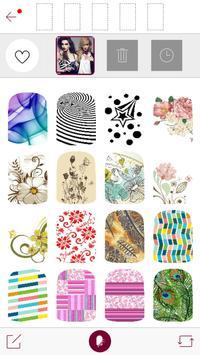 O2NAILS - Nail Art Fashion screenshot 4