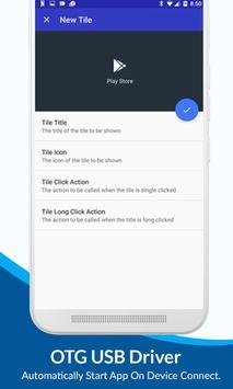 USB Driver for Android Mobile : USB OTG screenshot 5