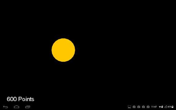 Laser Cat screenshot 8