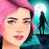 ZOE: Interactive Story アイコン