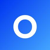 Otis AI: Market Your Business 图标