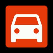 otomorg icon