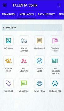 Talenta Tronik screenshot 5