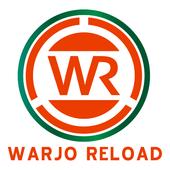 Warjo Reload icon