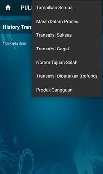 PULSA XTRACOM screenshot 6