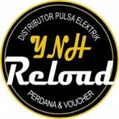 YNH Reload icon