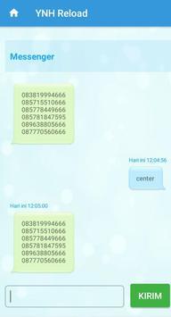 YNH Reload screenshot 4