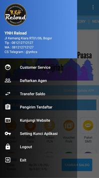 YNH Reload screenshot 2