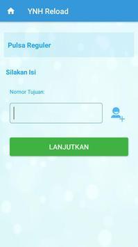 YNH Reload screenshot 3