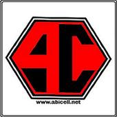 ABI SERVER icon